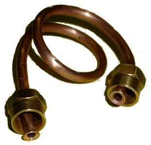 вальцовка трубок